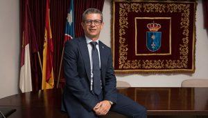 El Ayuntamiento de Motilla del Palancar inyecta 100.000 euros en ayudas económicas a los autónomos y microempresas de la localidad