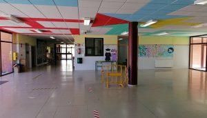 El Ayuntamiento de Villanueva de la Torre concede ayudas para la compra de libros de texto y material escolar por valor de 8.000 euros