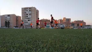 El C.D. Salesianos Guadalajara acude a la Justicia Deportiva para que su Juvenil compita este año en categoría Nacional