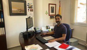 El Gobierno regional concede ayudas para adquisición de viviendas por importe de alrededor de 270.000 euros en la provincia de Cuenca