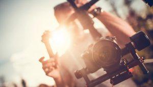 El Gobierno regional publica este lunes la convocatoria de ayudas a la producción de largometrajes por un importe de 200.000 euros
