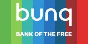 El neobanco digital bunq impulsa su desarrollo en España con el lanzamiento de IBAN locales y nuevas funcionalidades
