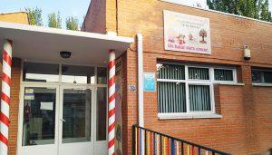 El PP denuncia recortes en las escuelas infantiles municipales de Azuqueca que ponen en riesgo la calidad del servicio