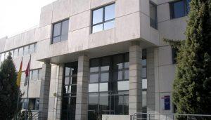 El Registro de Parejas de Hecho de Castilla-La Mancha supera las 7.100 uniones desde su creación hace más de 20 años