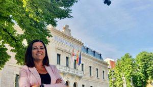 La Diputación de Cuenca es la segunda administración local que menos tarda en pagar a los proveedores con 4,29 días de media