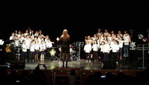 La Escuela Municipal de Música de Cabanillas iniciará el curso 2021-2022 el jueves 9 de septiembre