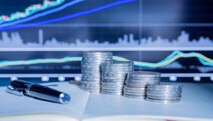 La patronal conquense confirma una reactivación de la economía, aunque con la inversión empresarial parada