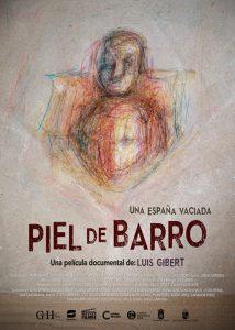Llega a los cines Piel de barro, un documental de Luís Gilbert sobre la España vaciada rodada en la Serranía de Cuenca