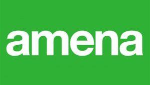 Los clientes de Amena se unirán a la marca Orange a partir de septiembre