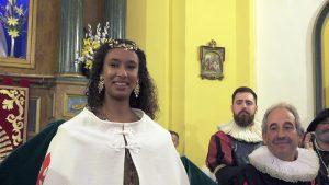 maria | Liberal de Castilla