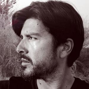 Presentación en la Fundación Antonio Pérez del nuevo poemario del conquense Carlos Torrero