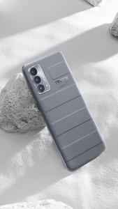 Realme lanza su killer de gama media, el realme GT Master Edition y su primer ordenador portátil