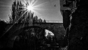 Trillo convoca el IV Concurso de Fotografía 'Objetivo Trillo y comarca', en busca de las mejores imágenes de su pintoresco entorno