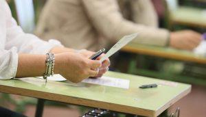 Ya se puede consultar los listados definitivos de admitidos y excluidos en las oposiciones de 24 categorías del SESCAM