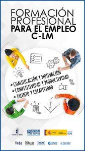¿Quieres acreditar competencias para tener una titulación CEOE-Cepyme Cuenca te ayuda