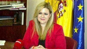 564206677 187775298 1024x576 | Liberal de Castilla