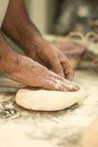AFEPAN impartirá un curso de elaboración de panes con masa madre y técnicas de frio en panadería