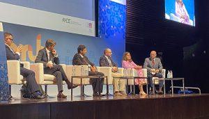Castilla-La Mancha avanza en la transformación digital de su sistema sanitario con proyectos innovadores