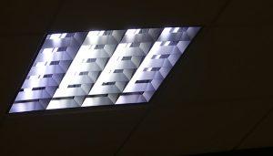CEOE-Cepyme Cuenca denuncia que las más afectadas por la subida de la electricidad son las empresas
