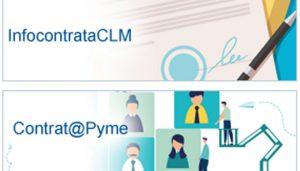 CEOE-Cepyme Cuenca y CECAM celebran este viernes una jornada para dar a conocer el registro contrat@pyme