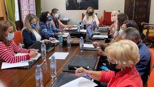 El  Ayuntamiento de Sigüenza pone en marcha su I Plan de Igualdad