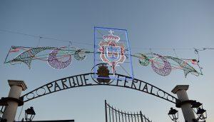 El Ayuntamiento de Tarancón y Cruz Roja instalarán un punto violeta en el recinto ferial de cara a prevenir agresiones sexuales o situaciones machistas