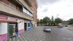 El Colegio Oficial de Farmacéuticos de Cuenca inaugura su nueva sede