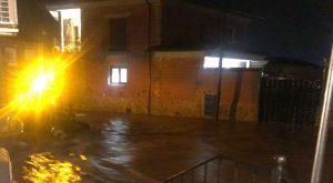 El Consejo de Ministros declara a Toledo zona gravemente afectada por las inundaciones de principio de mes y deja fuera a Iniesta