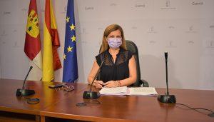 El Gobierno regional invierte 2,1 millones de euros para garantizar la conciliación en 138 entidades locales de la provincia de Cuenca