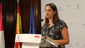 El Gobierno regional invierte 2,3 millones de euros para garantizar la conciliación en 114 entidades locales de la provincia de Guadalajara