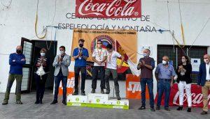 """El Gobierno regional pide desde Chillarón """"responsabilidad y prudencia"""" ahora que se han levantado las limitaciones tanto en eventos como en instalaciones deportivas"""