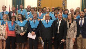 El Programa Universitario 'José Saramago' 50 Plus de la UCLM abre el plazo de matriculación hasta el 15 de octubre