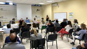 Este jueves 30 de septiembre finaliza el plazo para presentar proyectos a los Presupuestos Participativos 2021 de Cuenca