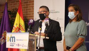 Impulsa Mujer se renueva y busca mujeres que quieran emprender en Guadalajara