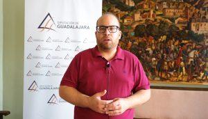 La Diputación de Guadalajara destina 45.000 euros a promocionar el turismo de sus pueblos