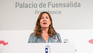 La Junta mejorará la seguridad vial de la red autonómica de carreteras tras invertir 26 millones en su rehabilitación