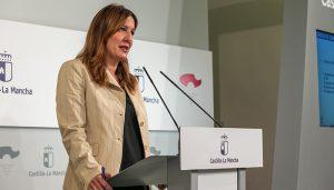 La Junta se personará como acción popular en la causa del asesinato por violencia de género en Alovera
