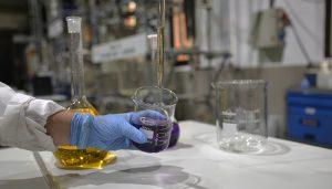 La UCLM obtiene más de seis millones de euros para 51 proyectos de investigación nacional