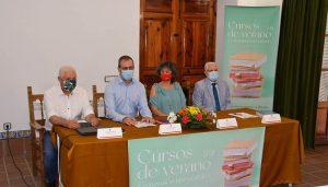 La UCLM profundiza en un curso de verano en el estudio histórico y artístico de Los Dominicos