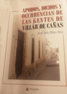 libro 1 | Liberal de Castilla