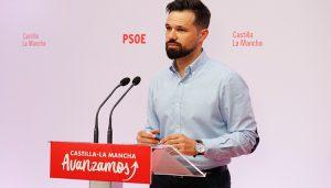 Miguel Zamora