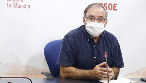 """Mora recomienda a Núñez """"la lectura"""" de los acuerdos del Consejo de Gobierno y denuncia sus """"ocurrencias"""" semanales"""