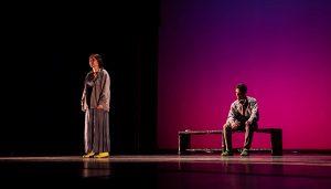 Palanka Teatro abre la matriculación para los cursos de su IX Laboratorio de Experimentación Teatral