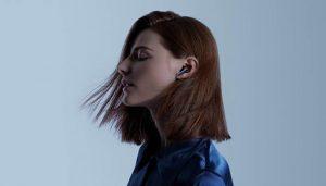 vivo presenta una nueva gama de auriculares True Wireless con cancelación de ruido