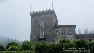 vlcsnap 00005   Liberal de Castilla