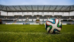 ¿Quiénes son los mejores futbolistas manchegos que existen