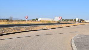 Adjudicadas las obras de mejora de la CM-3009 entre Villaescusa de Haro y La Alberca de Záncara