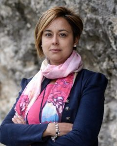 asuncion m melero | Liberal de Castilla