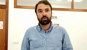 """CCOO denuncia que """"la vigorosa recuperación de Turismo en CLM no llega a los trabajadores y menos aún las trabajadoras del sector"""""""