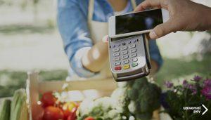 CEOE-Cepyme Cuenca reseña el incremento del móvil como medio de pago